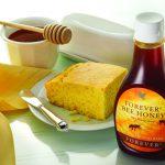 Link zur Produktübersicht Bienenprodukte