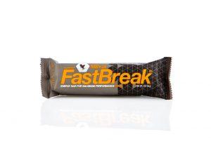 267_forever_fastbreak-1