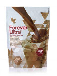470_FOREVER_ULTRA_CHOCOLATE_SHAKE_MIX_01