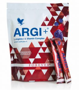 473_FOREVER_ARGI_STICKS_01