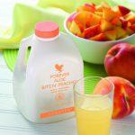 Link zur Produktübersicht Aloe-Getränke