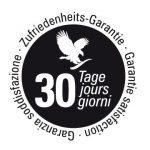 SIEGEL_FOREVER_30_TAGE_GARANTIE