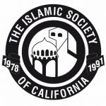 SIEGEL_ISLAMIC_SOCIETY_CALIFORNIA