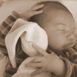 Link zur Produktübersicht Babypflege