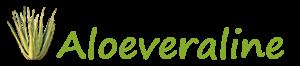 Aloeveraline