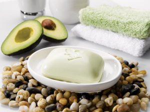 284_forever_avocado_facebody_soap_02